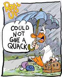 called-off-duck-give-a-quack1