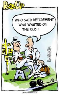 retirement-wasted-on-the-old