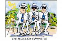 selection-committee